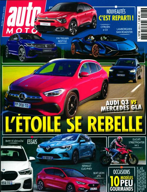 [Presse] Les magazines auto ! - Page 34 93ee5010