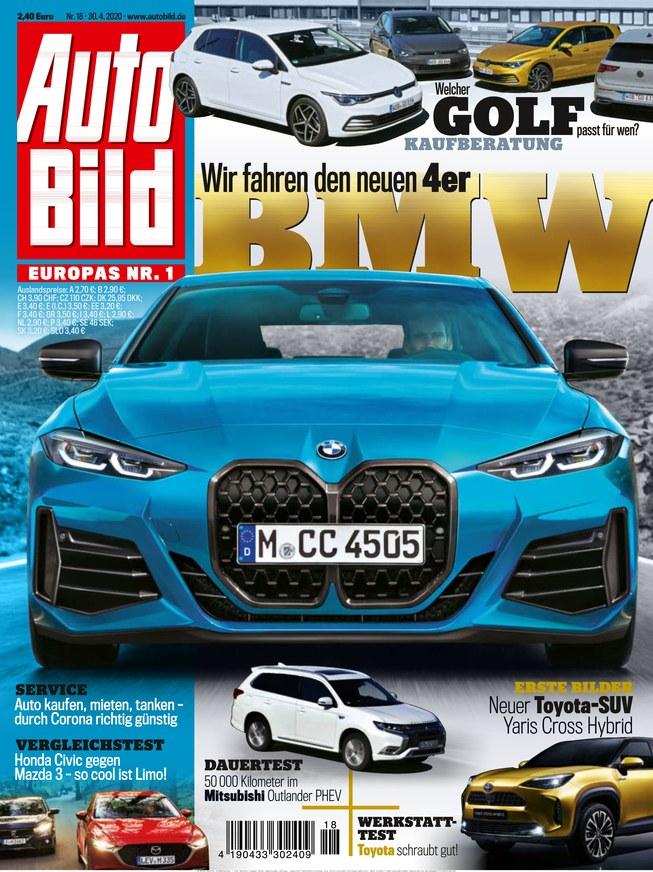 2020 - [BMW] Série 4 Coupé/Cabriolet G23-G22 - Page 9 9b826511