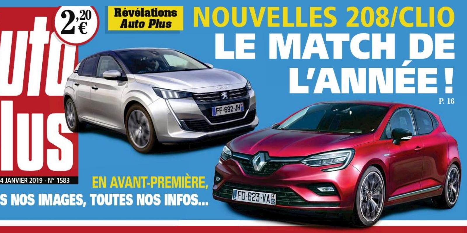 2019 - [Renault] Clio V (BJA) - Page 26 A10