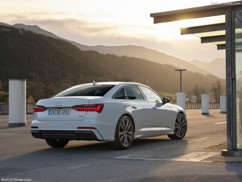 2017 - [Audi] A6 Berline & Avant [C8] - Page 14 A6_10