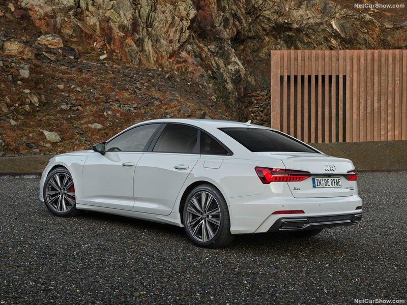2017 - [Audi] A6 Berline & Avant [C8] - Page 14 A6_12