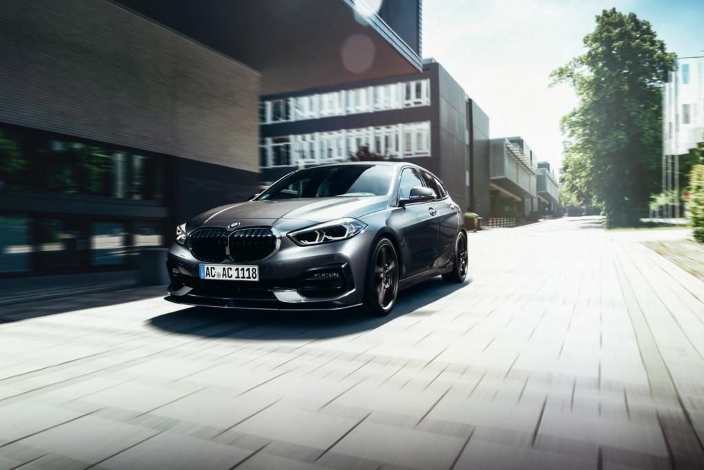 2018 - [BMW] Série 1 III [F40-F41] - Page 30 Ac-sch10