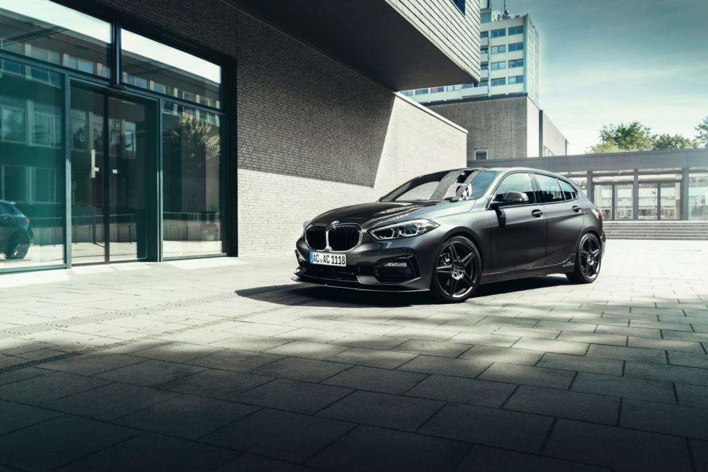 2018 - [BMW] Série 1 III [F40-F41] - Page 30 Ac-sch11