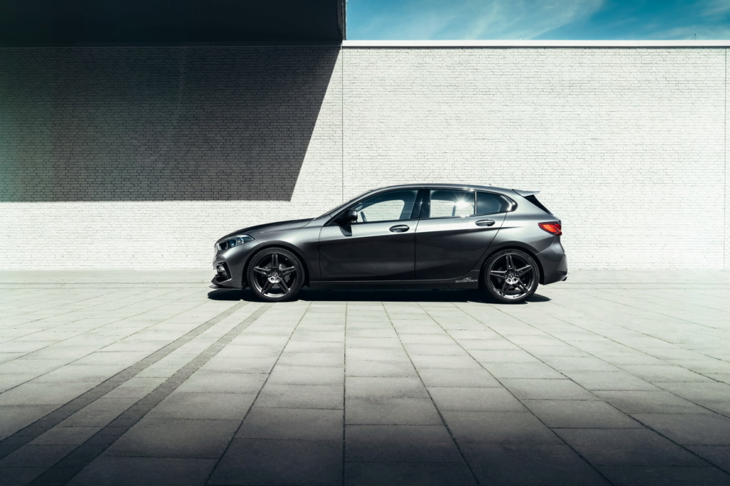 2018 - [BMW] Série 1 III [F40-F41] - Page 30 Ac-sch12