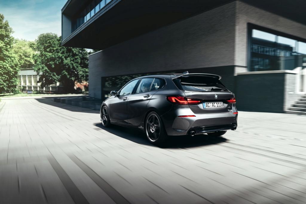 2018 - [BMW] Série 1 III [F40-F41] - Page 30 Ac-sch14