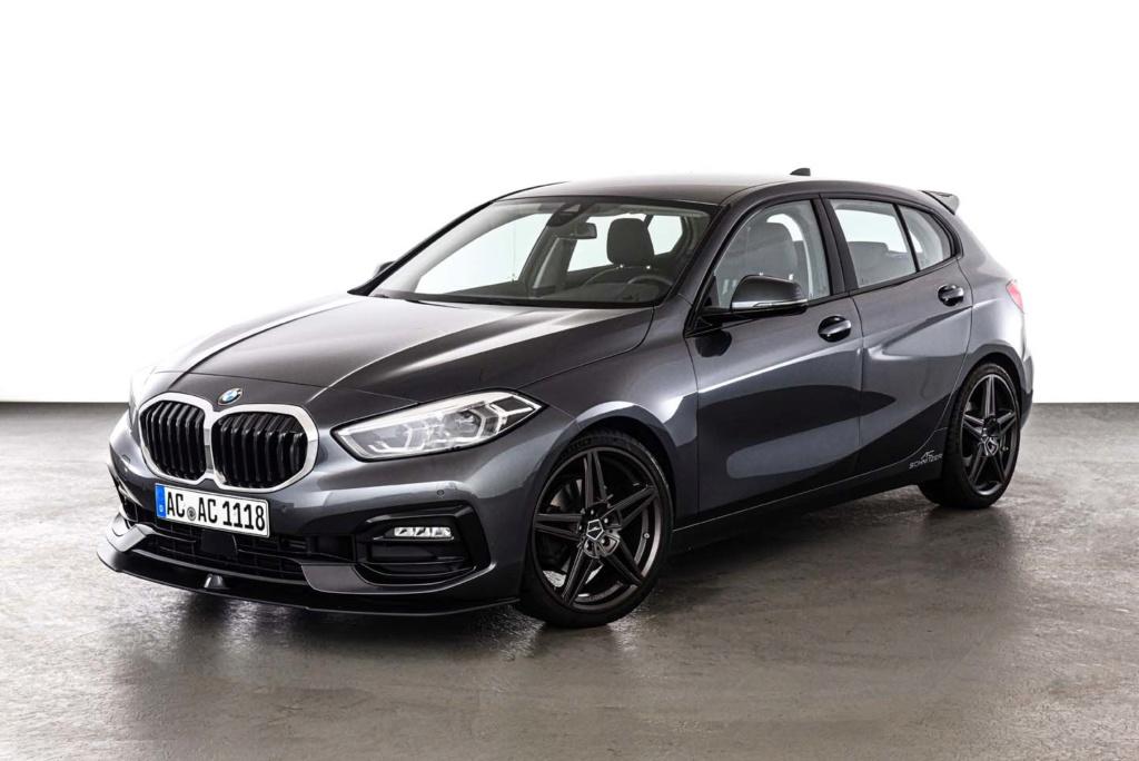 2018 - [BMW] Série 1 III [F40-F41] - Page 30 Ac-sch15