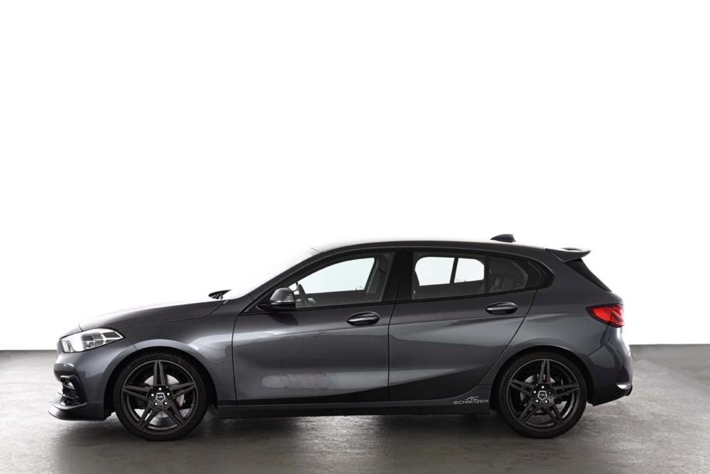 2018 - [BMW] Série 1 III [F40-F41] - Page 30 Ac-sch16