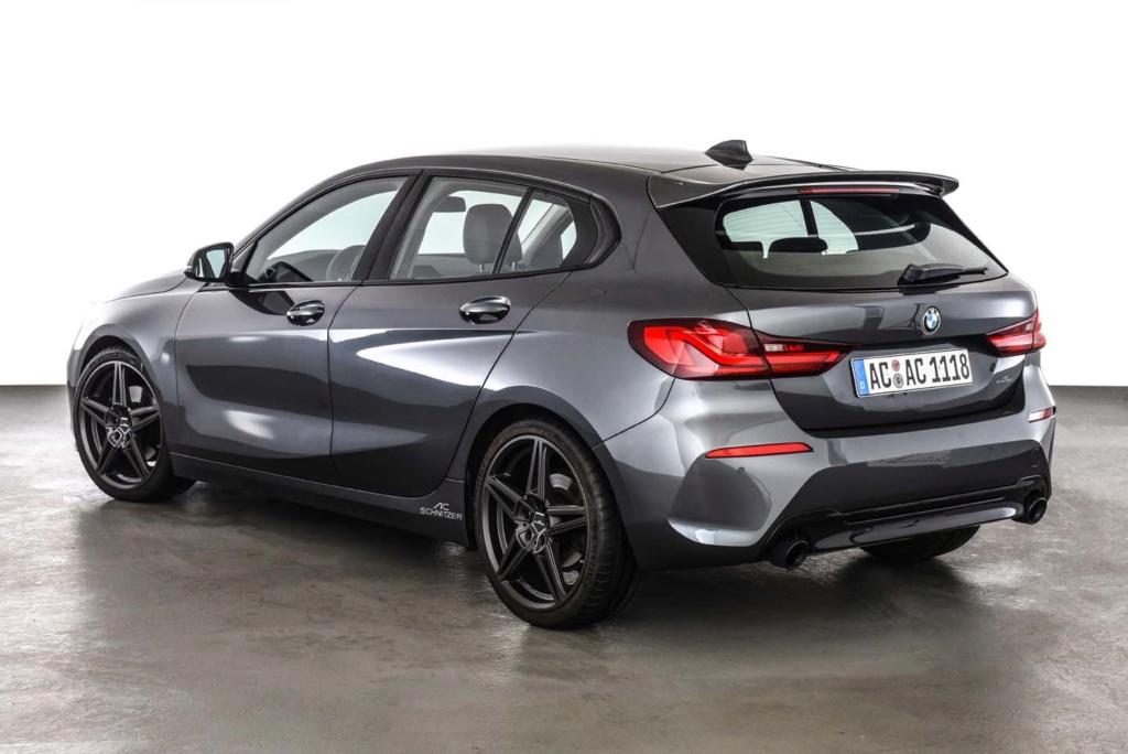 2018 - [BMW] Série 1 III [F40-F41] - Page 30 Ac-sch17
