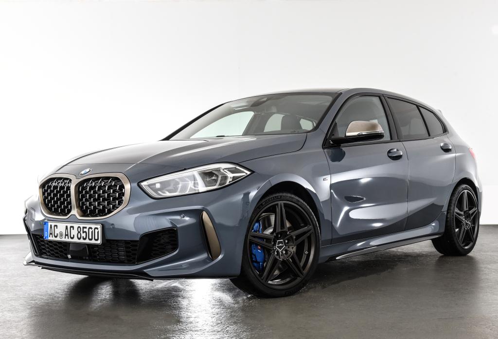 2018 - [BMW] Série 1 III [F40-F41] - Page 30 Ac_sch11