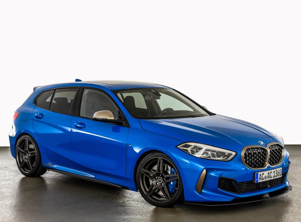 2018 - [BMW] Série 1 III [F40-F41] - Page 30 Ac_sch13