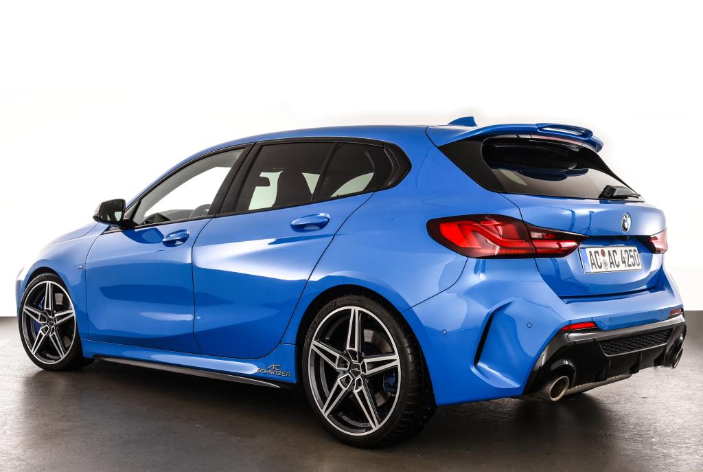 2018 - [BMW] Série 1 III [F40-F41] - Page 30 Ac_sch14