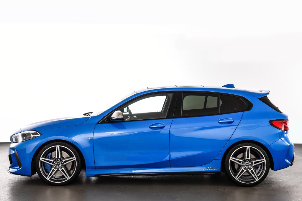 2018 - [BMW] Série 1 III [F40-F41] - Page 30 Ac_sch15