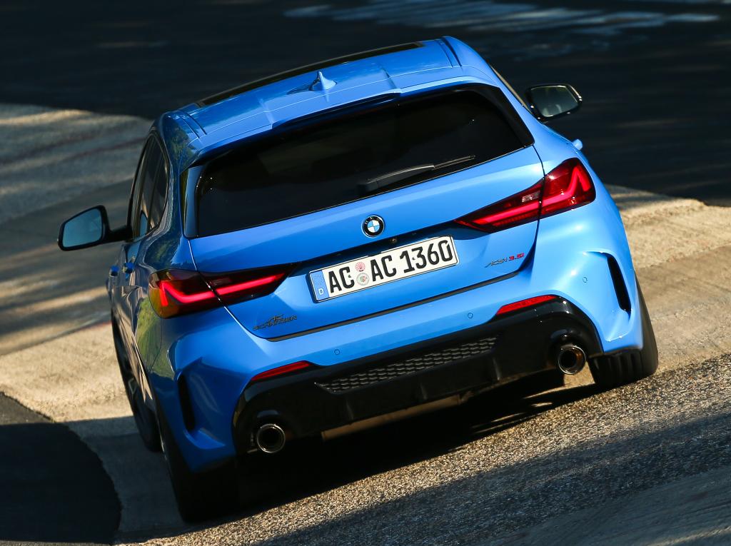 2018 - [BMW] Série 1 III [F40-F41] - Page 30 Ac_sch16
