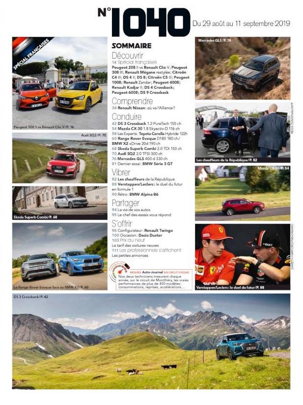 [Presse] Les magazines auto ! - Page 23 Aj_10