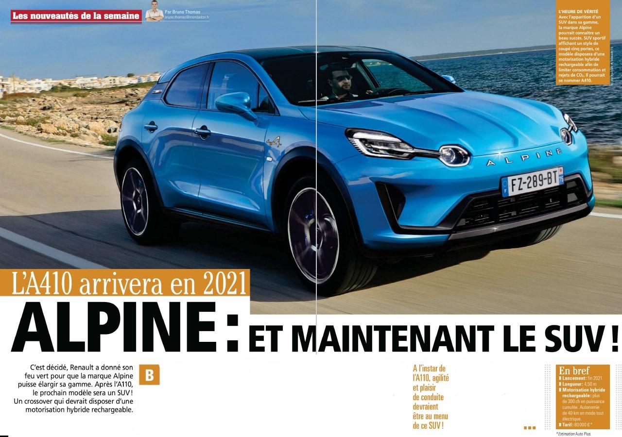 202? - [Alpine] SUV  - Page 29 Alp10