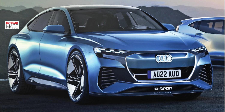 202x - [Audi] A9 E-Tron Sportback  Artemi10