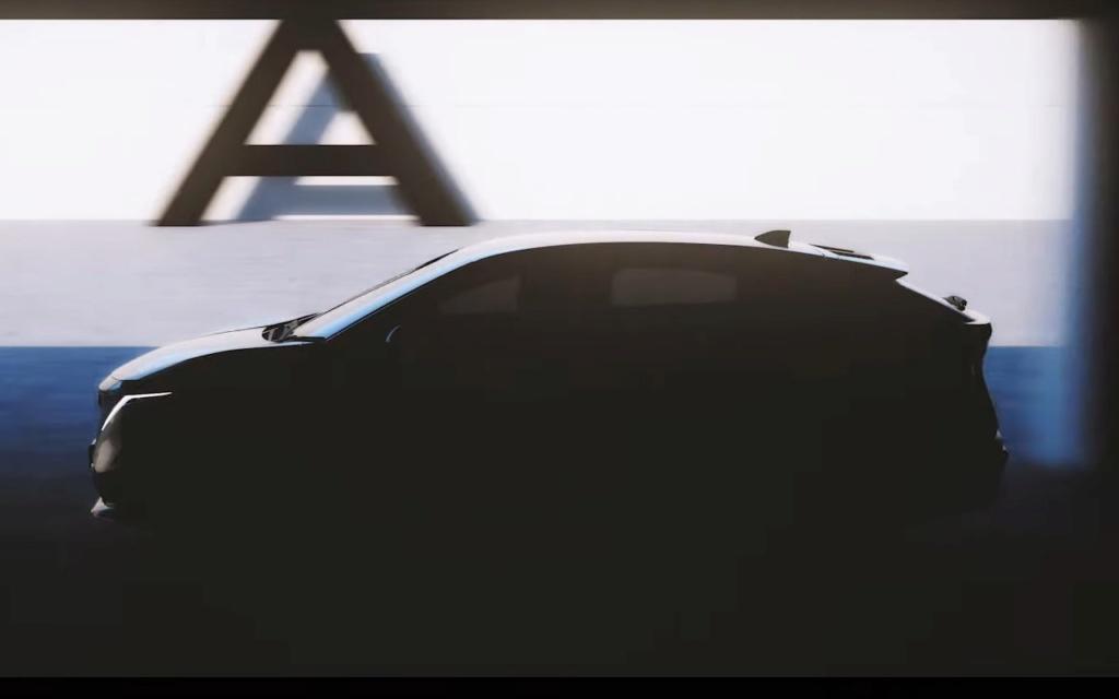 2020 - [Nissan] Ariya [PZ1A] Arya10