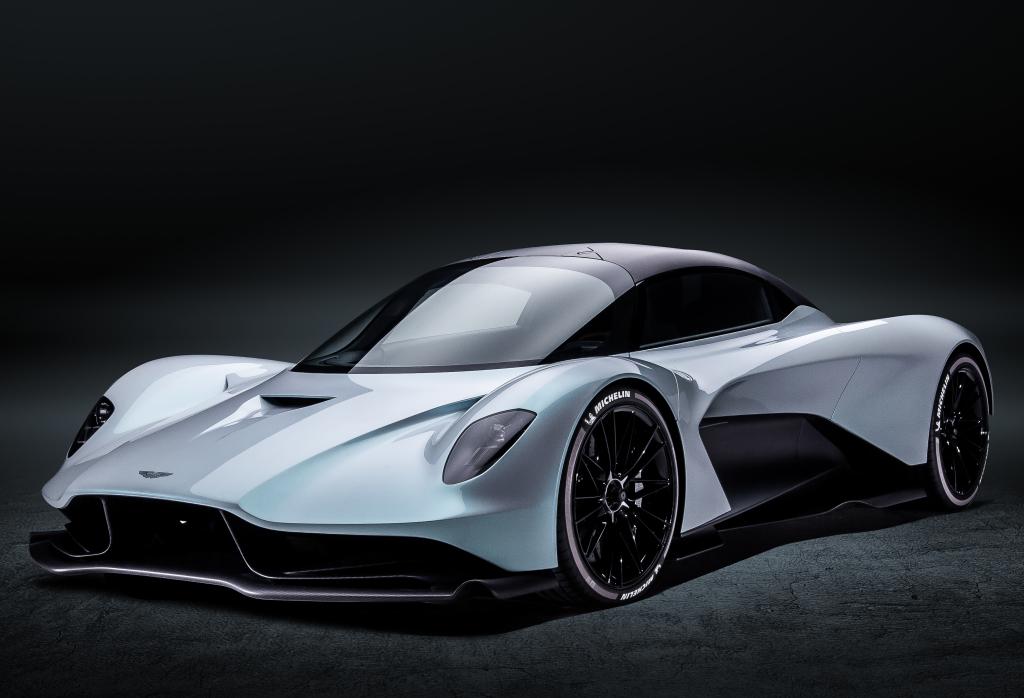 2021 - [Aston Martin] Project 003 - Page 2 Aston_10