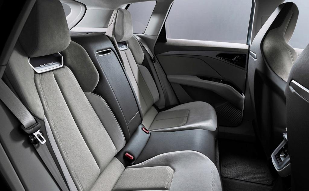 2019 - [Audi] Q4 e-Tron Concept - Page 3 Audi-q14