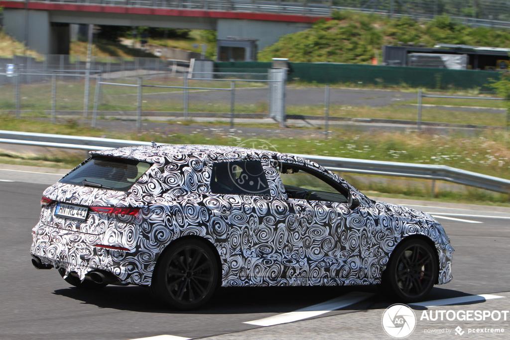 2020 - [Audi] A3 IV - Page 22 Audi-r14