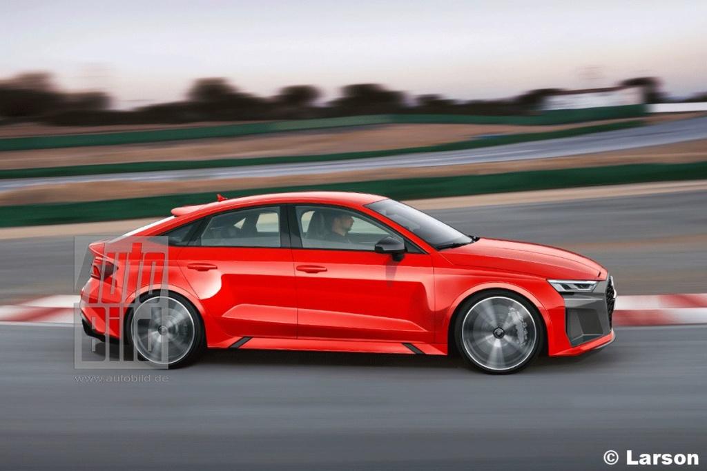 201? - [Audi] TT Sportback / Allroad - Page 3 Audi-t10