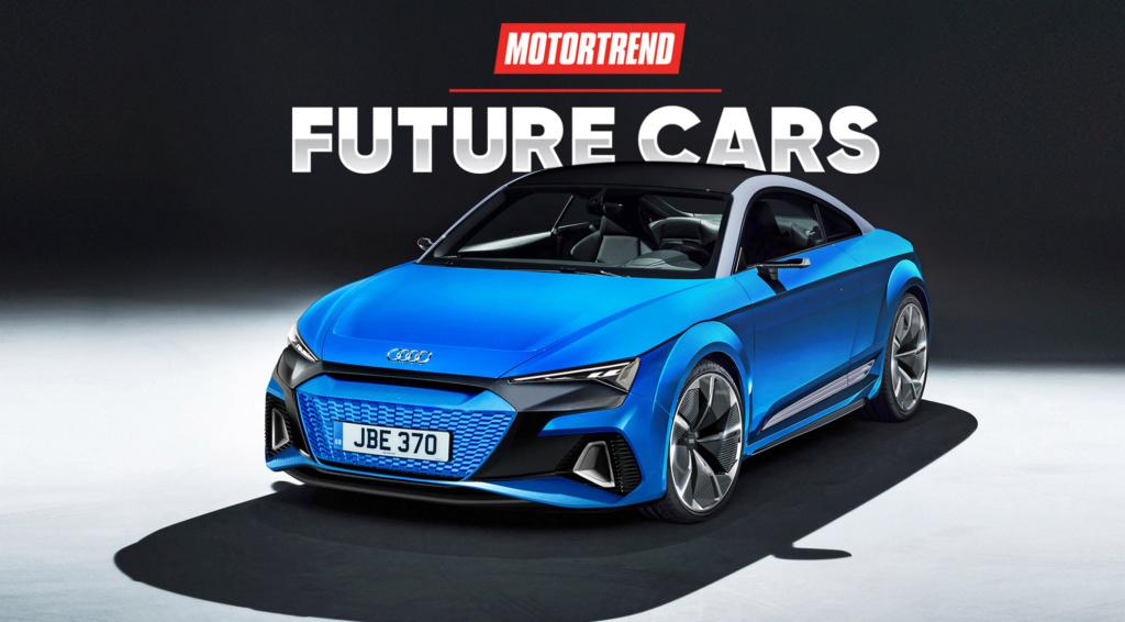 201? - [Audi] TT Sportback / Allroad - Page 3 Audi-t12