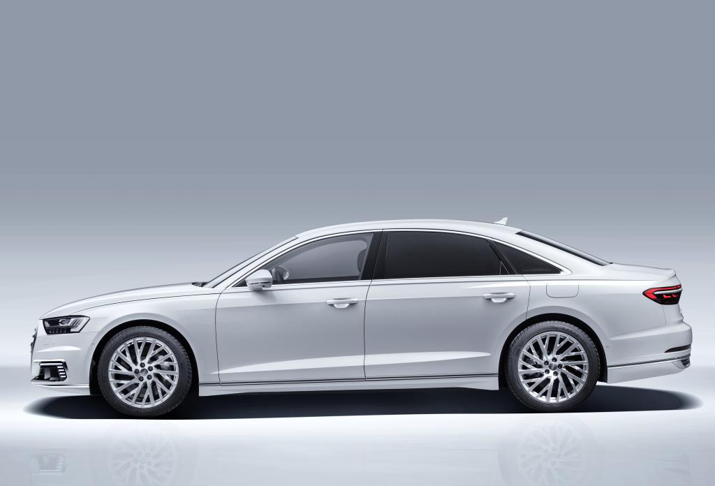 2017 - [Audi] A8 [D5] - Page 13 Audi_a11