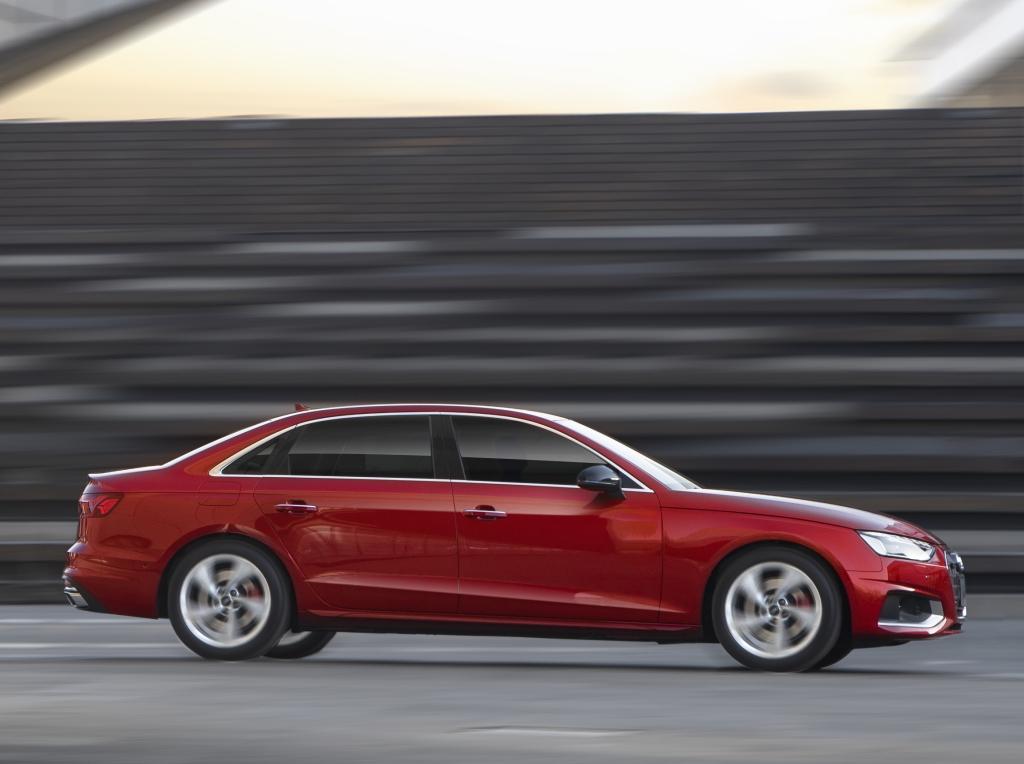 2018 - [Audi] A4 restylée  - Page 6 Audi_a28