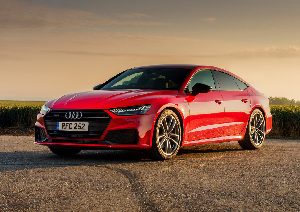 2017 - [Audi] A7 Sportback II - Page 10 Audi_a38