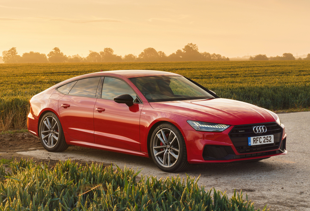 2017 - [Audi] A7 Sportback II - Page 10 Audi_a39