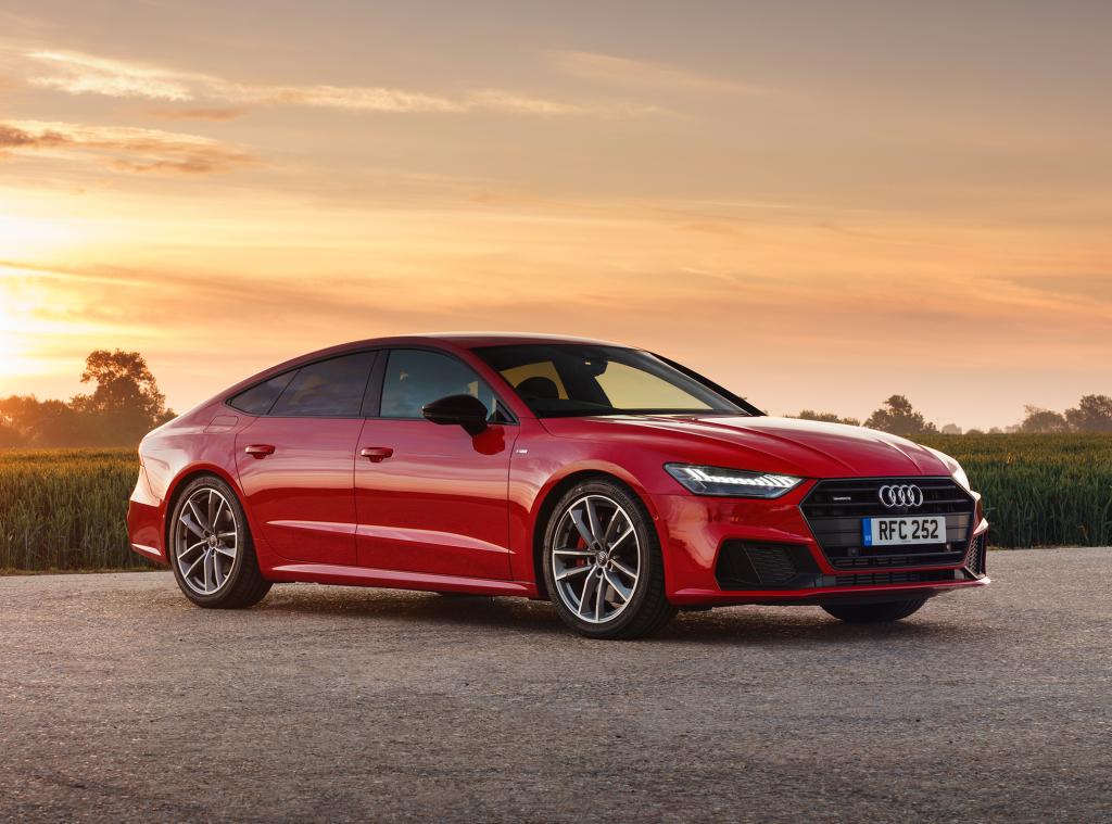 2017 - [Audi] A7 Sportback II - Page 10 Audi_a40