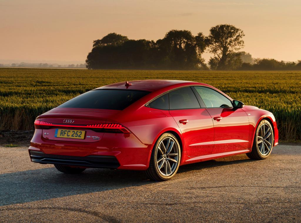 2017 - [Audi] A7 Sportback II - Page 10 Audi_a42