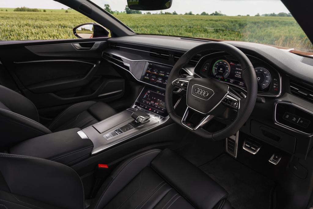 2017 - [Audi] A7 Sportback II - Page 10 Audi_a48