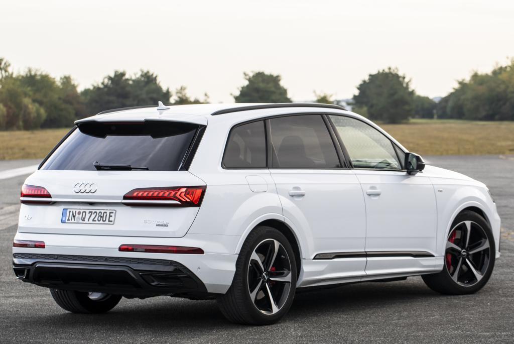 2020 - [Audi] Q7 restylé  - Page 3 Audi_q12