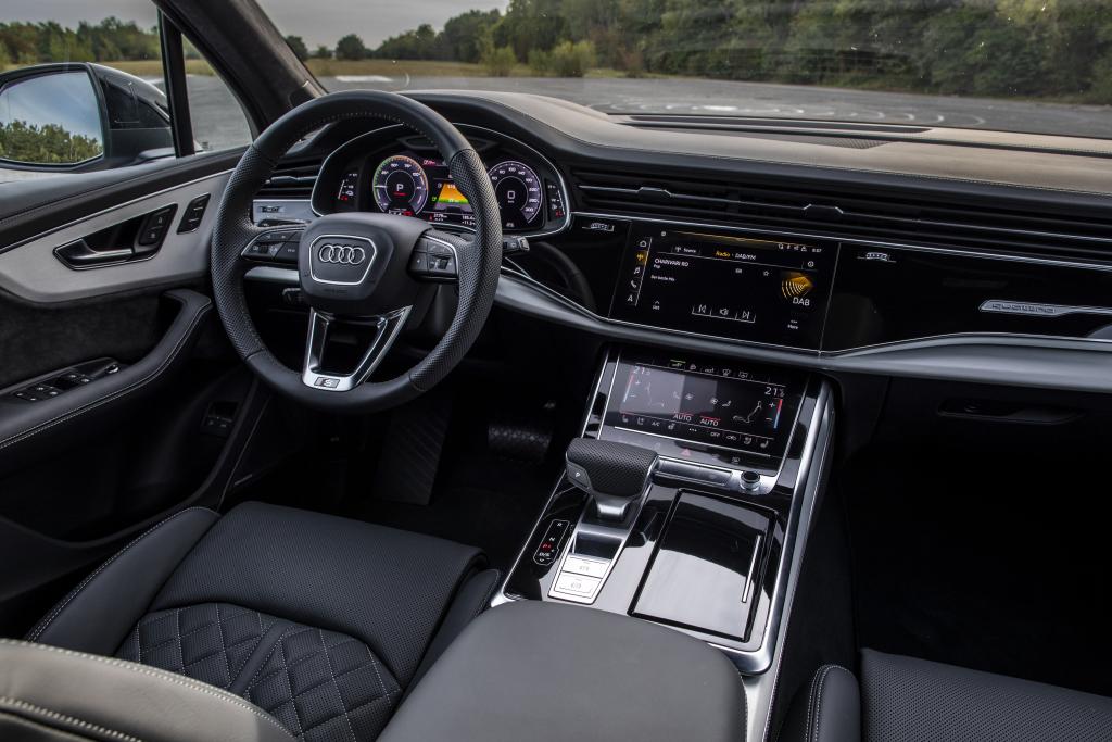 2020 - [Audi] Q7 restylé  - Page 3 Audi_q13