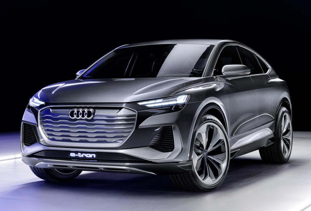 2019 - [Audi] Q4 e-Tron Concept - Page 3 Audi_q31