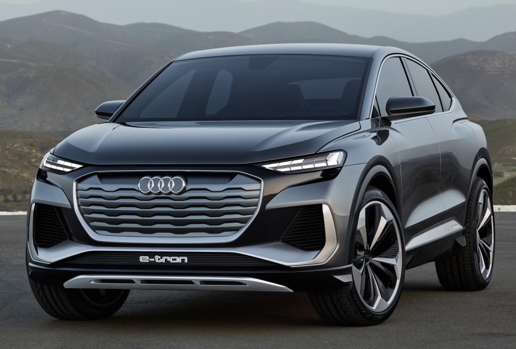 2019 - [Audi] Q4 e-Tron Concept - Page 3 Audi_q32