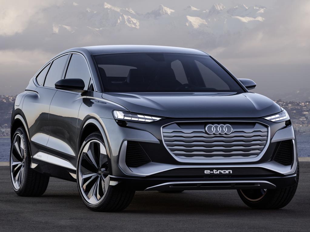 2019 - [Audi] Q4 e-Tron Concept - Page 3 Audi_q33