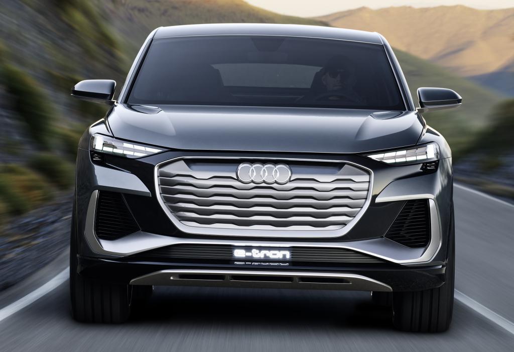 2019 - [Audi] Q4 e-Tron Concept - Page 3 Audi_q34