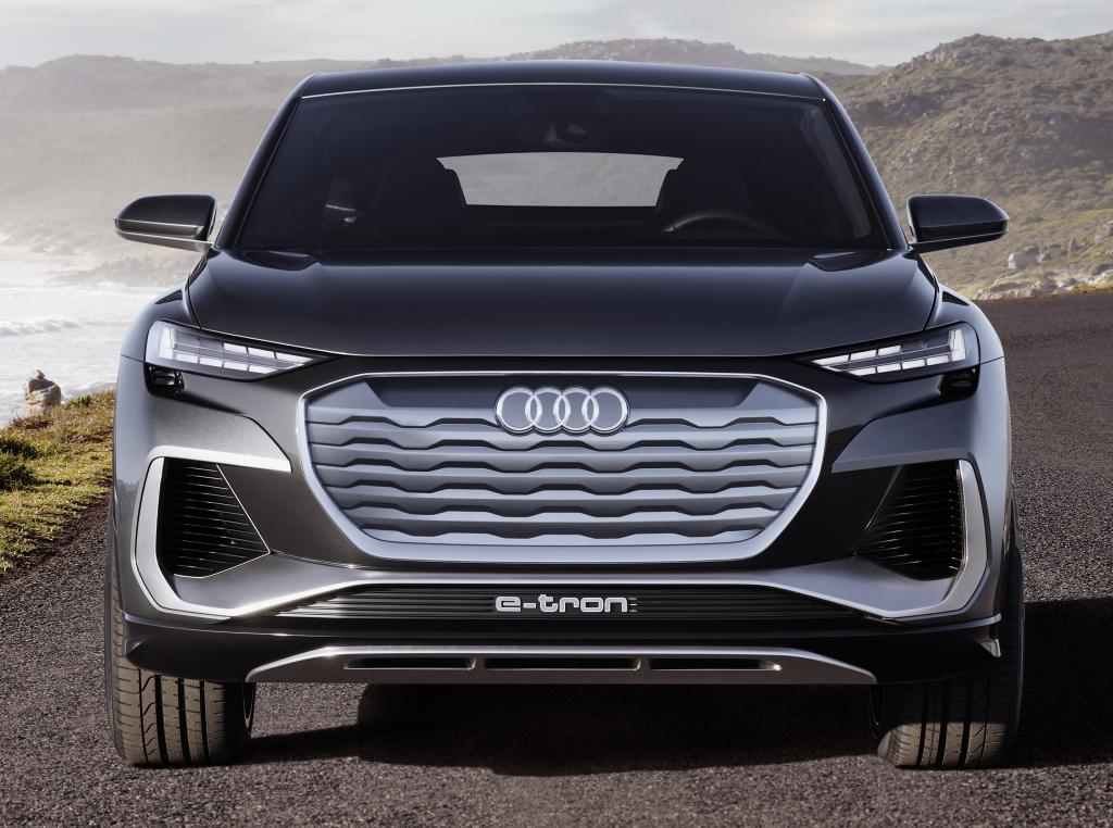 2019 - [Audi] Q4 e-Tron Concept - Page 3 Audi_q35