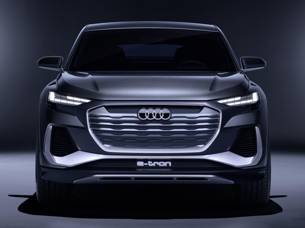 2019 - [Audi] Q4 e-Tron Concept - Page 3 Audi_q36