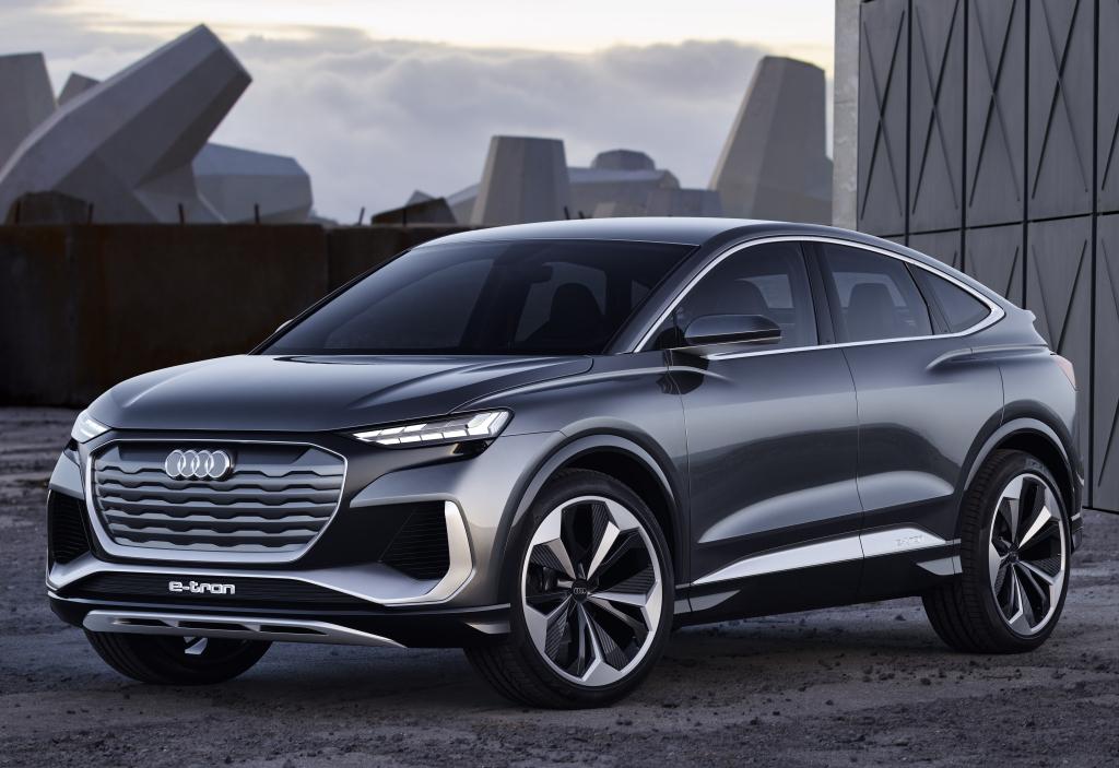 2019 - [Audi] Q4 e-Tron Concept - Page 3 Audi_q37