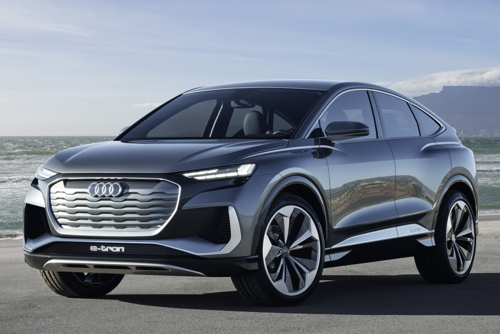 2019 - [Audi] Q4 e-Tron Concept - Page 3 Audi_q38