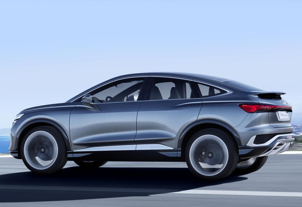 2019 - [Audi] Q4 e-Tron Concept - Page 3 Audi_q42