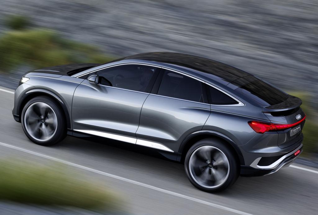 2019 - [Audi] Q4 e-Tron Concept - Page 3 Audi_q43