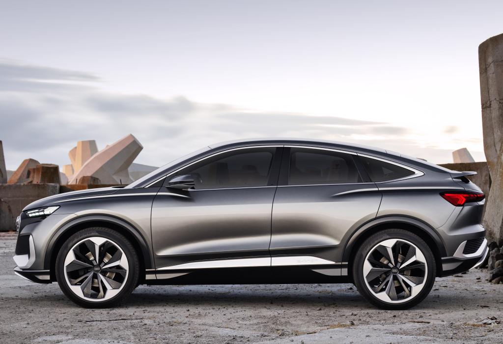 2019 - [Audi] Q4 e-Tron Concept - Page 3 Audi_q44