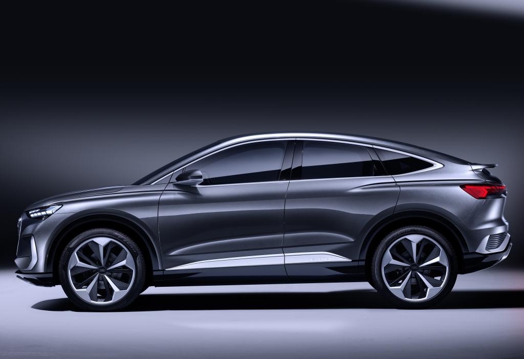 2019 - [Audi] Q4 e-Tron Concept - Page 3 Audi_q45