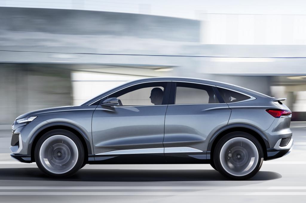 2019 - [Audi] Q4 e-Tron Concept - Page 3 Audi_q46