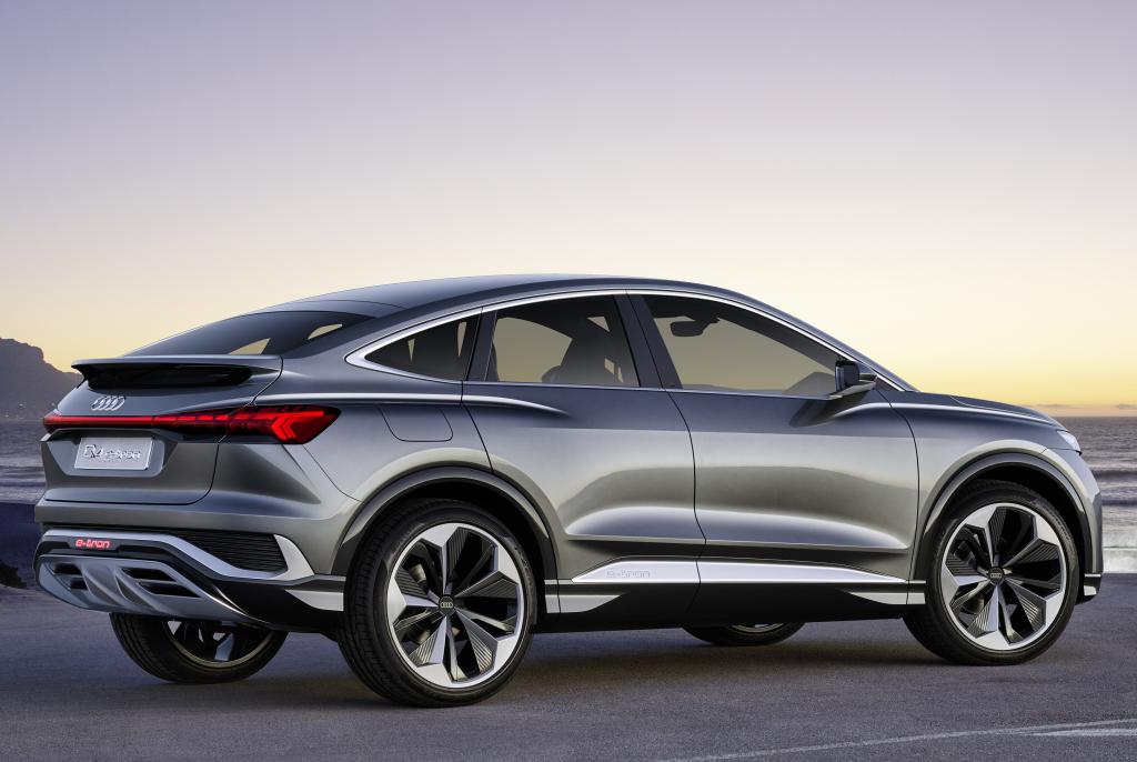 2019 - [Audi] Q4 e-Tron Concept - Page 3 Audi_q47