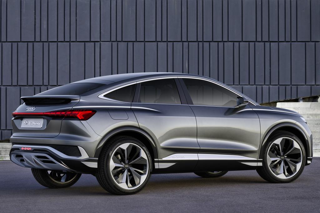 2019 - [Audi] Q4 e-Tron Concept - Page 3 Audi_q48